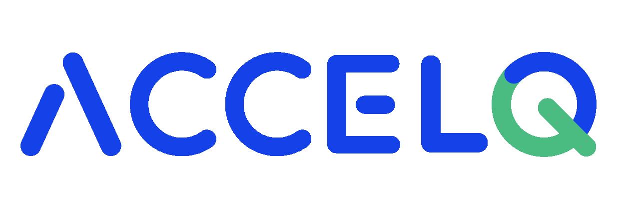 ACCELQ BLUE logo -01