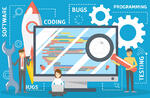 Stepping Towards Successful Autonomous Software Testing