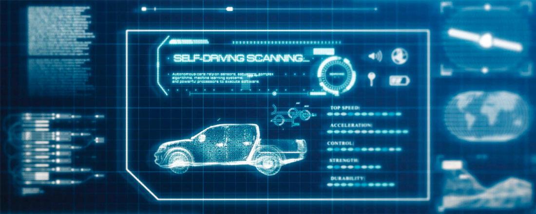 End-to-end Autonomous Software Testing