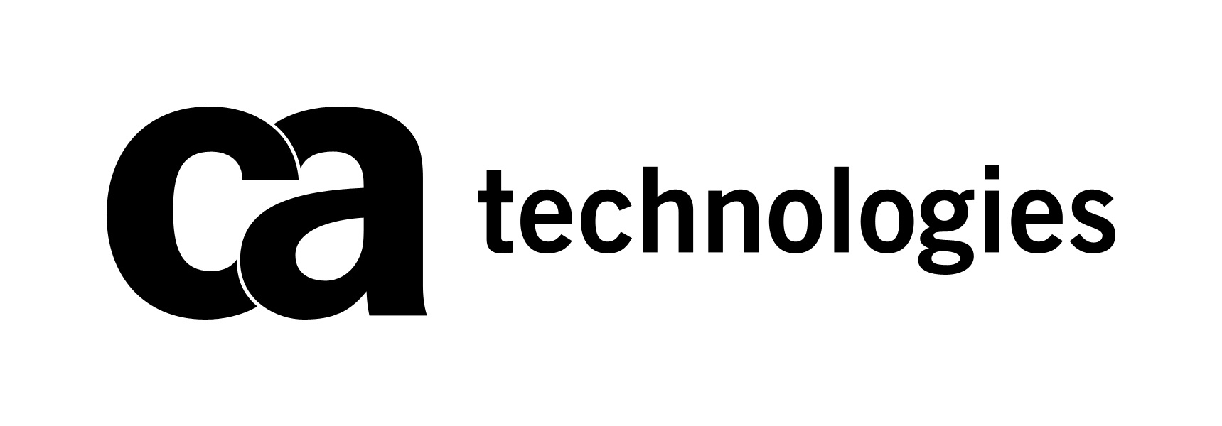 Innominds Announces Partnership with CA Technologies