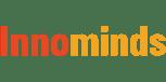 Innominds_Logo.png