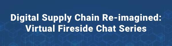 Digital Supply Chain - image