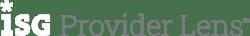 ISG Logo Banner@2x