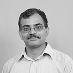 Ravi Meduri