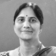 Rajya Lakshmi Achanta