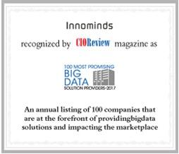 Innominds top 100.jpg