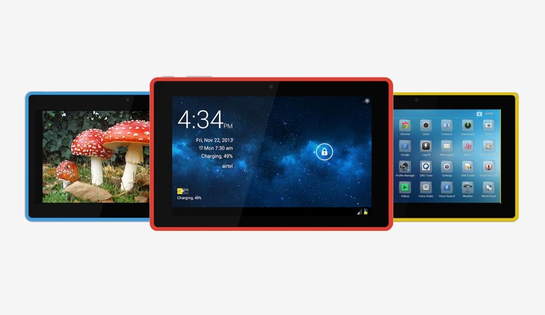 Api Tablet-1-1.jpg