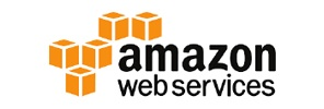 Innominds Parter Digital Apps, API & Security - Amazon web services