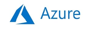 Innominds Parter in Digtial Apps, Cloud Computing - Microsift Azure