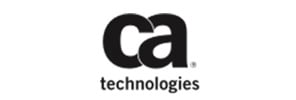 Innominds Partner in Security Services - CA (Now Boardcom)
