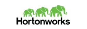 Horton-BD