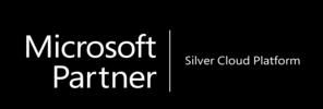 Microsoft-Silver-Cloud-296x100