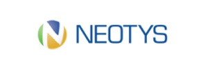 Innominds Partner in Quality Engineering & Software testing Services - Neotys