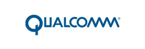 Innominds Partner in Connected IoT Services - Qualcomm