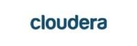 Innominds Partner in Big Data & Analytics - Cloudera