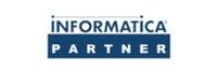 Informatica partner