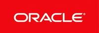 Innominds Partner in Big Data & Analytics  - Oracle Corporation