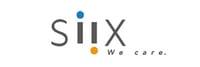 Innominds Partner in Big Data & Analytics - SIIK corporation