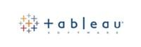 Innominds Partner in Big Data & Analytics - Tableau
