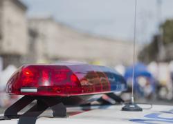 Police-Law-enforcement