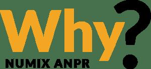 why-numix-anpr