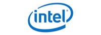 Intel - Innominds Connected IoT device partner,