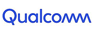 Qualcomm - Innominds Connected IoT device partner,