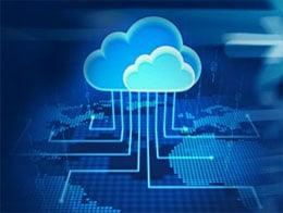 Cloud Engineering_Image