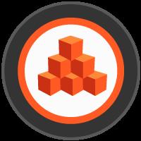 Large-app-icon