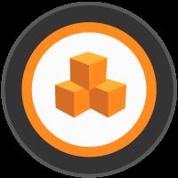 Medium-app-icon