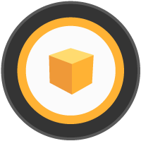 Small-app-icon