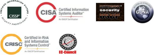 qe-certifications