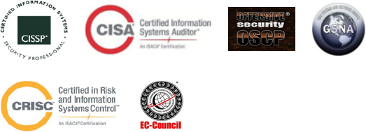 qe-certifications