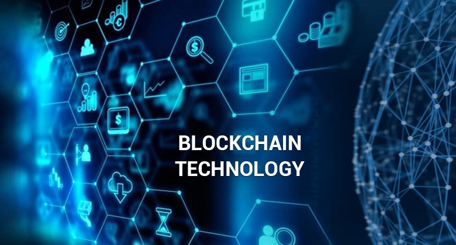 Blockchain img