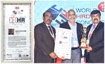 Innominds' Chairman & CEO Divakar Tantravahi Conferred 'CEO With HR Orientation' Award By ET Now