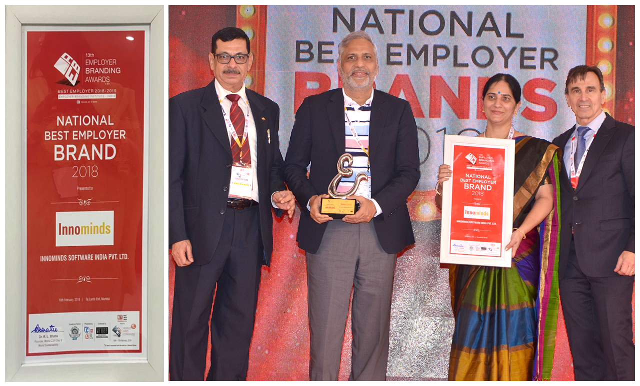 National_Best_Employer_Award2018