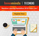 Innominds Hosts Machine Learning Hackathon 2018