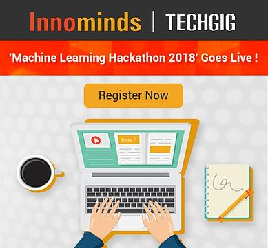 Innominds Hosts Machine Learning Hackathon 2018