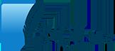 SQ Lite logo