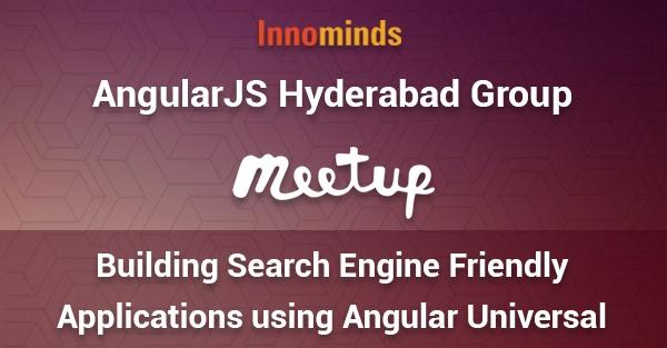 angular-meetup.jpg