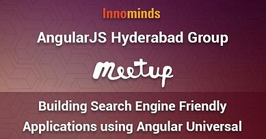 angular-meetup.jpg