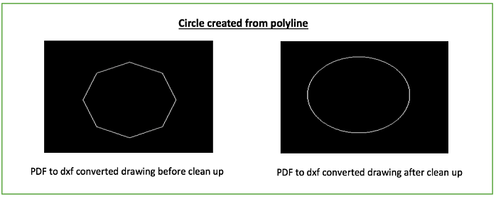 circle-created-from-polyline
