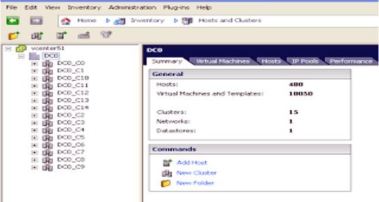 vsphere-client2.png