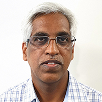 Sankar Sai Kalluri Vice President Software Engineering - Innominds