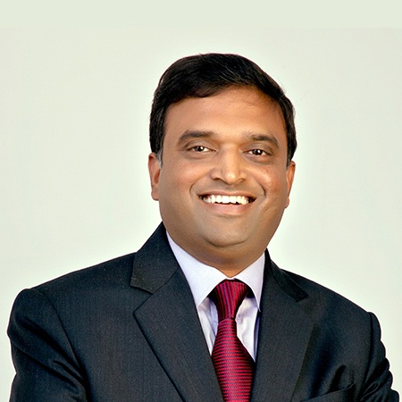 Innominds strengthens its Leadership Team with the Appointment of Sai Chintala as President, Quality Engineering and Innovation
