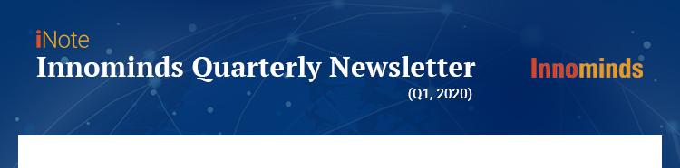 Banner-Quarterly-Newsletter