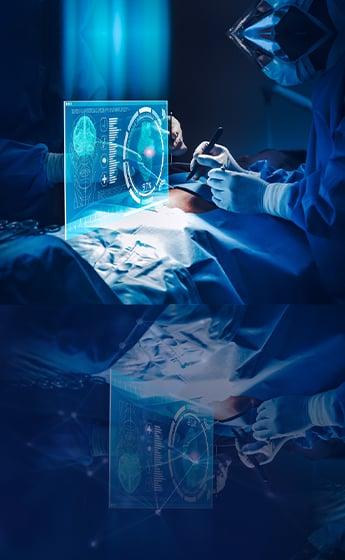 Activ-Surgical-Qualcomm-newsletter
