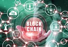 podcase-blockchain