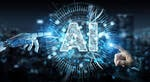 Significance of Artificial Intelligence in Information Security