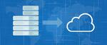 Cloud Migration and Management to be the Core of Enterprise Strategy for Future Organizations